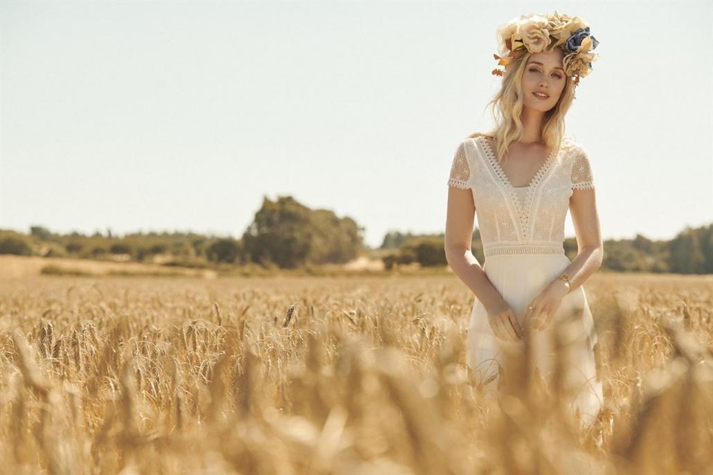 Rembo Styling wedding dresses