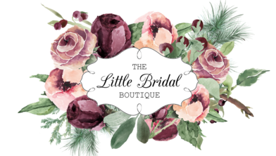 The Little Bridal Boutique